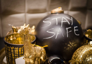 Decoratiepakket Stay Safe-3.jpg