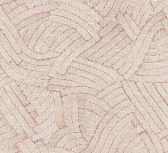 Behang Arte Essentials Modulaire Wind