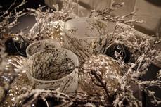 decoratiepakket sneeuwtakjes-3.jpg