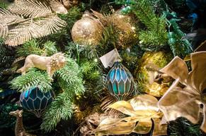 Christmas Jungle-3.jpg