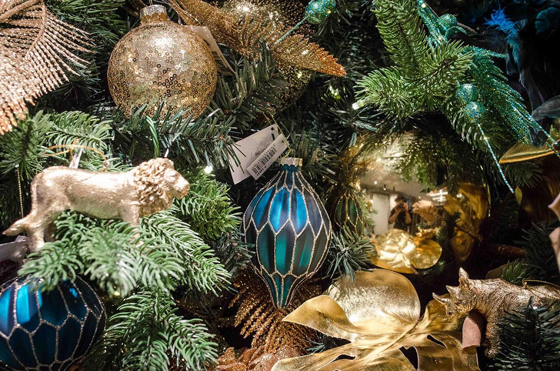 Christmas Jungle-2.jpg