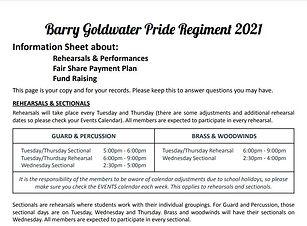 BGPR Info Sheet 21 22.JPG