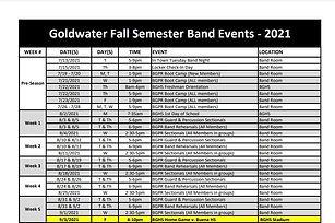 BGPR Fall Schedule 21 22.JPG