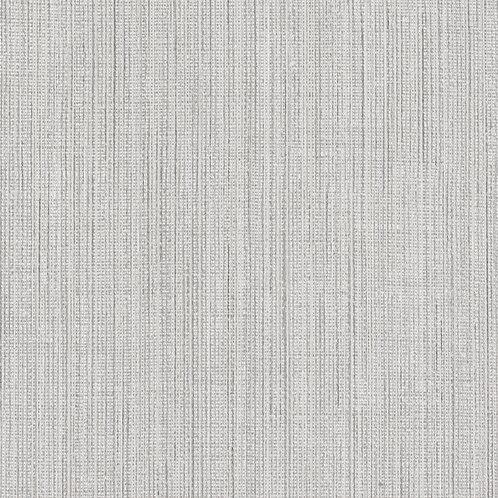 Behang Arte Ode Almost Linen