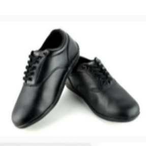 DSI HIGH VELOCITY MARCHING BAND SHOE