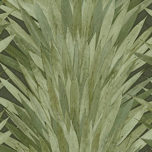 Behang Arte Selva Abanico