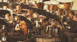 Concert Band2