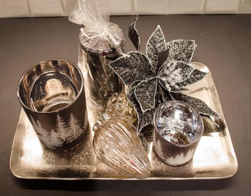 decoratiepakket zilver-zwart-2.jpg