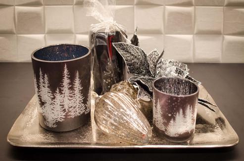 decoratiepakket zilver-zwart-1.jpg