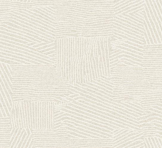 Behang Arte Essentials Modulaire Furrow