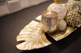 decoratiepakket Palm-2.jpg
