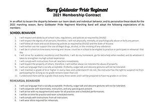 BGPR Membership Contract 21 22.JPG