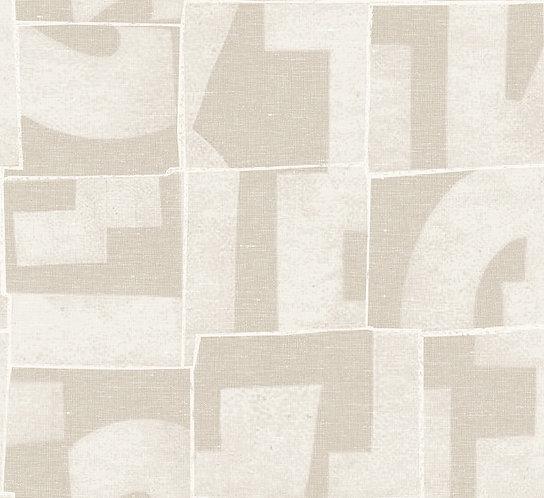 Behang Arte Essentials Modulaire Module