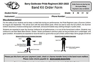 BGPR Band Kit Order Form 21 22.JPG