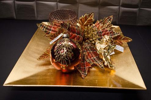 decoratiepakket tartan bloem-1.jpg