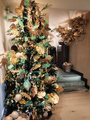 Christmas Jungle-8.jpg