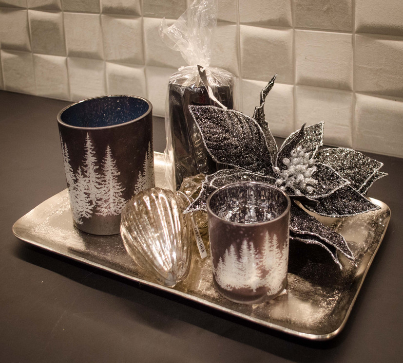 decoratiepakket zilver-zwart-3.jpg