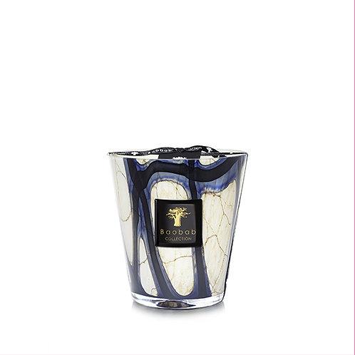 Kaars Stones Lazuli MAX 16