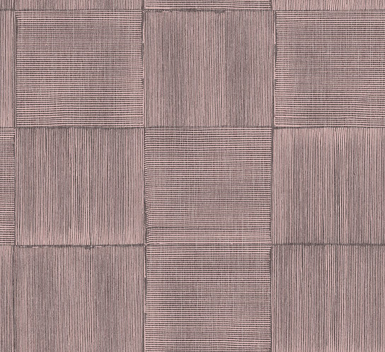 Behang Arte Essentials Modulaire Sweep