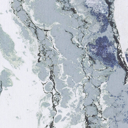 Behang Arte Ode Geology