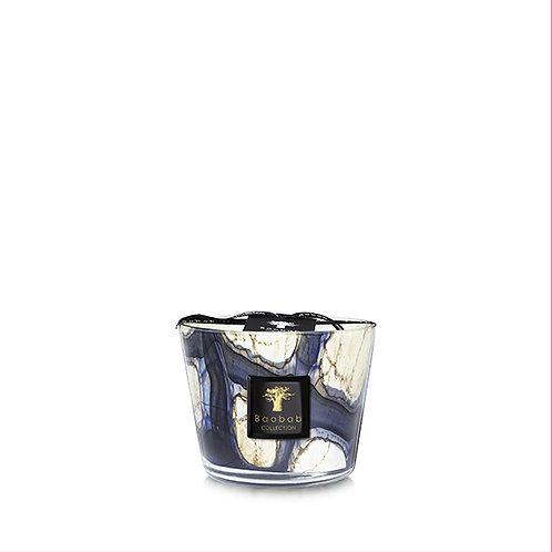 Kaars Stones Lazuli MAX 10