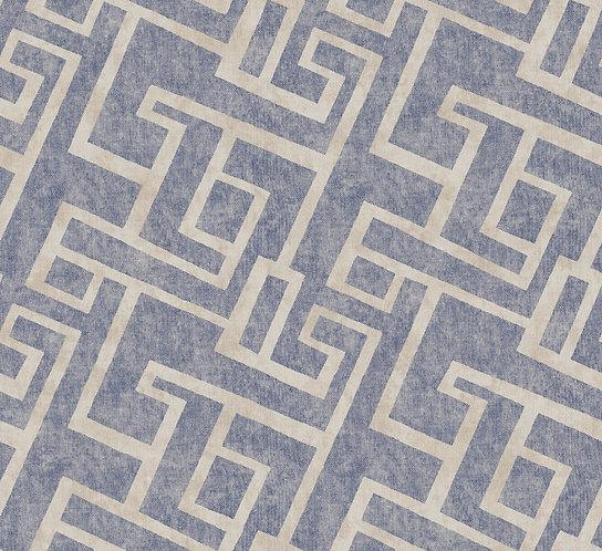 Behang Arte Essentials Modulaire Mazed