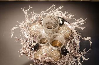 decoratiepakket sneeuwtakjes-4.jpg