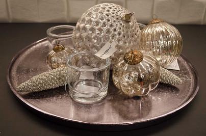 decoratiepakket zilver-4.jpg