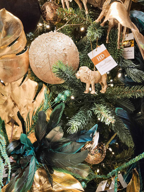Christmas Jungle-6.jpg