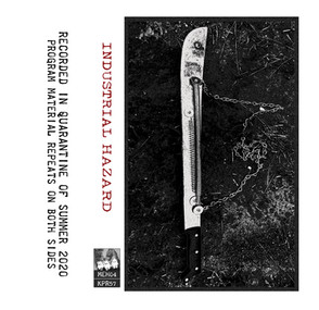 Cassette_SpencerHazard_Final2.jpg