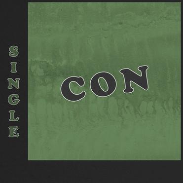 Con_single.jpg