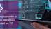 Consideraciones para mejorar la seguridad informática de su empresa
