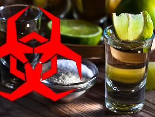 """""""Dark Tequila"""", el malware bancario creado en Latinoamérica"""