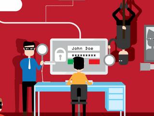 Desarrolla una cultura de prevención hacia dentro de tu empresa para proteger los activos más valios