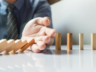 Plan de Continuidad de Negocio: El valor de la prevención.