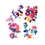 Thumbnail: Set In Bloom