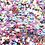 Thumbnail: Mélange Paillettes Bang Bang
