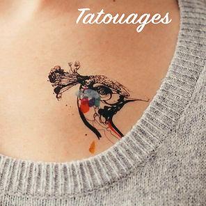 Tatouages@.jpg