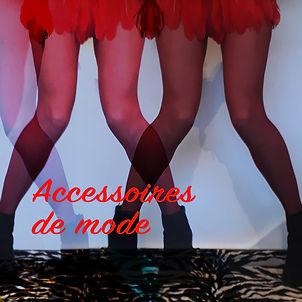 AccessoiresDeMode@.jpg