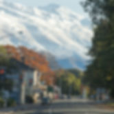 Fairlie  Half Marathon 2020 BB-1_edited.