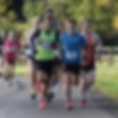 Half Marathon_edited.jpg