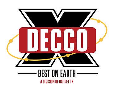 decco-logo-web.jpg