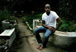 Obatala Mawusi - Writer/Director