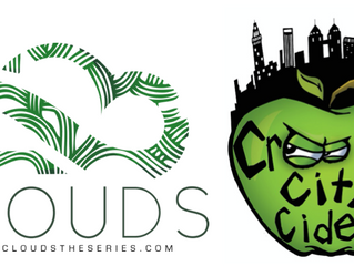 Join The Clouds Cast and Crew for a VIP Pre Screening Happy Hour!
