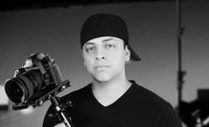 Alejandro Guimoy - DP