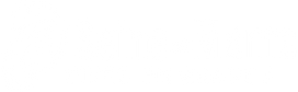 logo_seine_et_marne_blanc.png