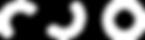 Symbole_Qualith_Blanc.png