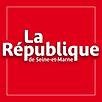 LaRepubliqueDeSeineEtMarne_Logo.png