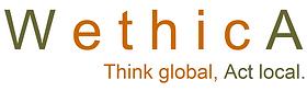 Wethica_logo_Baseline_2020.png
