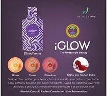 i-glow-1.jpeg